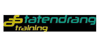 Tatendrang Personal Training